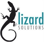 lizardsolutions.se